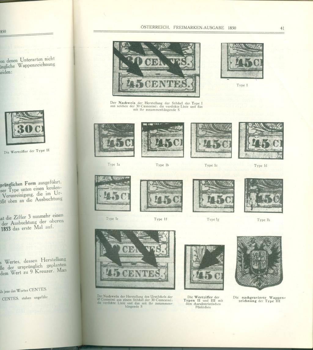 Lombardei - Venetien 1850 - 1858 - Seite 6 Muille12