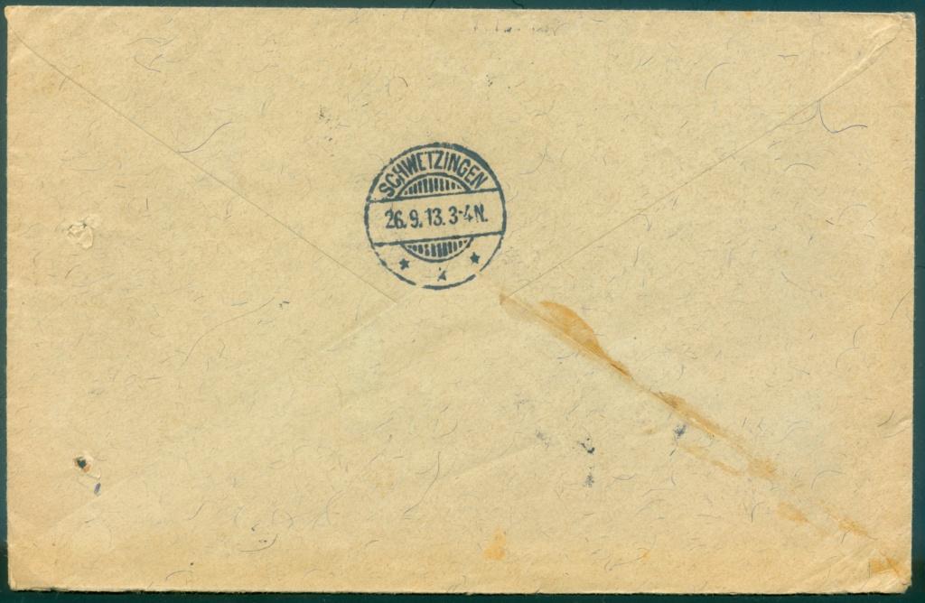Die Freimarkenausgabe 1908 - Seite 12 Nachna10