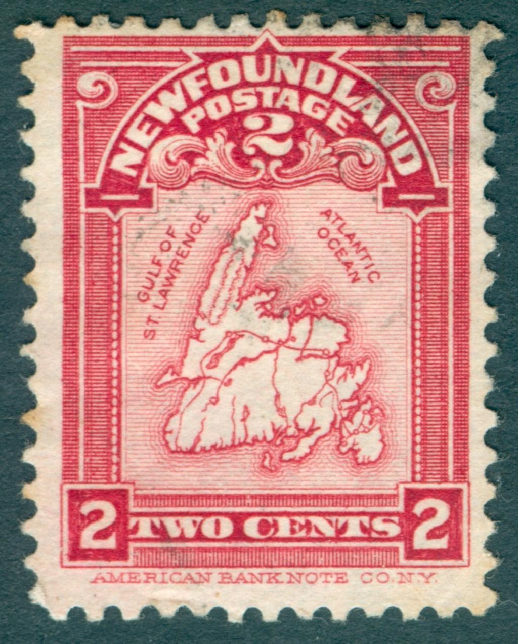 Neufundland Newfou14