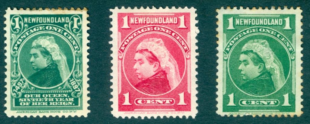 Neufundland Nfld_r11