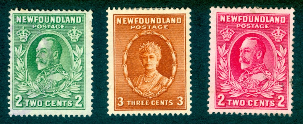 Neufundland Nfld_r14