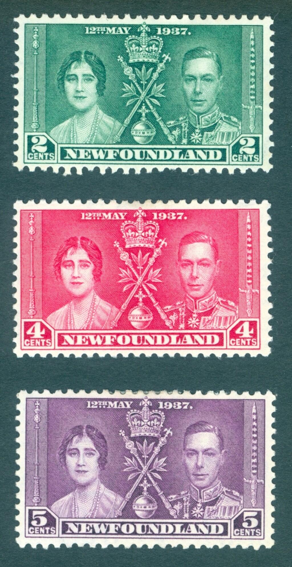 Neufundland Nfld_r17