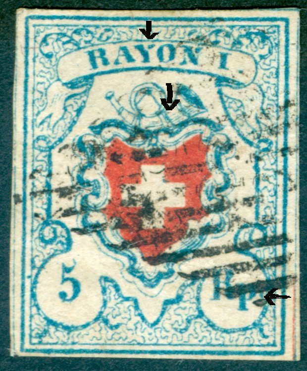 Rayon I hellblau - Fälschung? Rayon_14