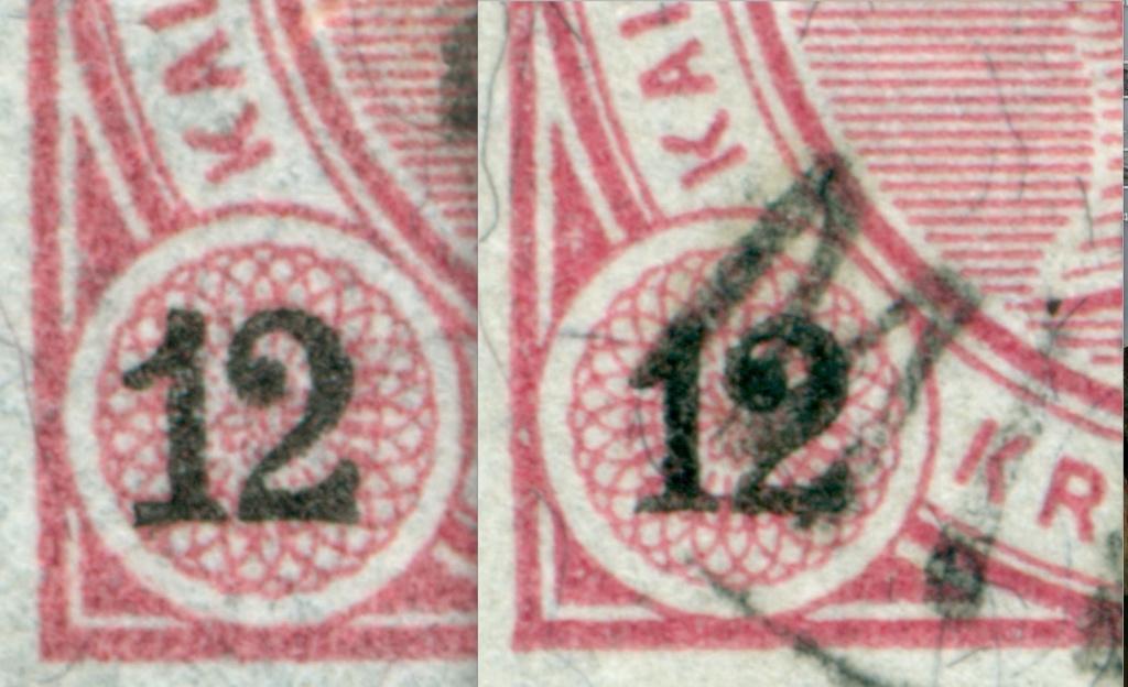 Die Freimarkenausgabe 1890 Scherm11