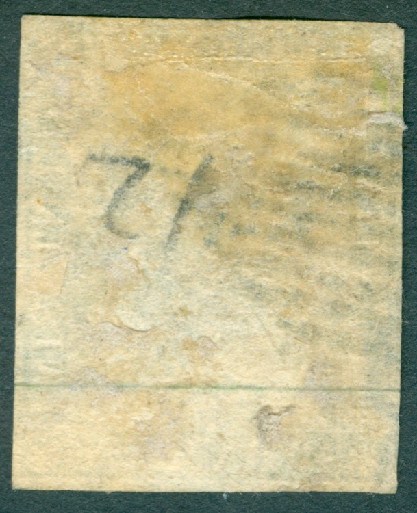Strubel 26A1 (Zumst. 26Aa)? Strube37