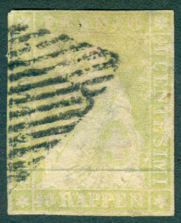 Strubel 26A1 (Zumst. 26Aa)? Strube38