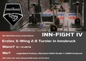 [01.12.2018][Innsbruck] Inn-Fight IV Img-2010
