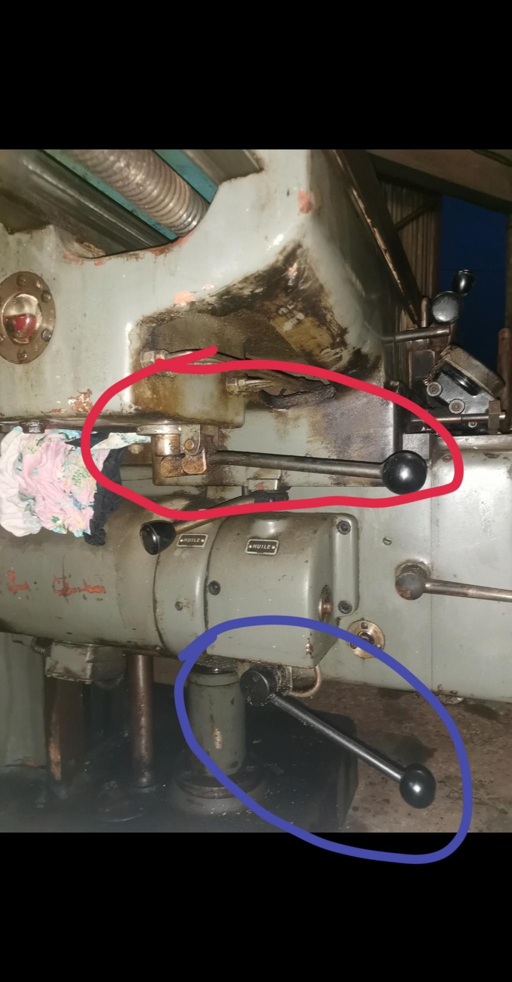 lubrification graffenstaden fh 104  Snapch10