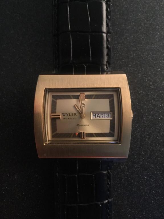 Eterna -  [Postez ICI les demandes d'IDENTIFICATION et RENSEIGNEMENTS de vos montres] - Page 21 Img_5910