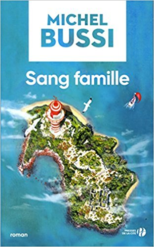 [Bussi, Michel] Sang famille 514nm210