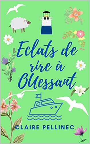 [Pellinec, Claire] Eclats de rire à Ouessant Eclats10