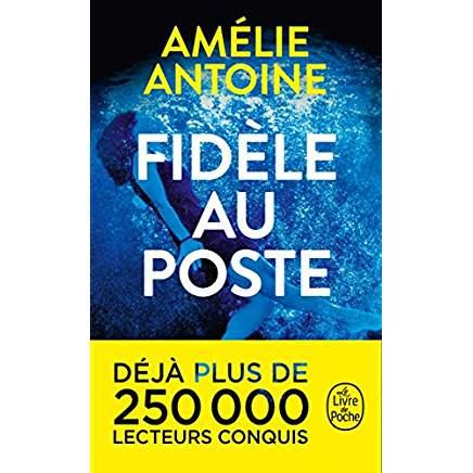 [Antoine, Amélie] Fidèle au poste Fideal10