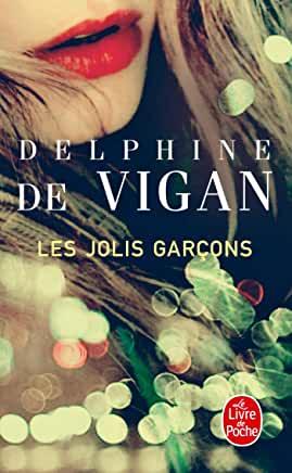 [Vigan, Delphine (de)] Les jolis garçons Les_jo10