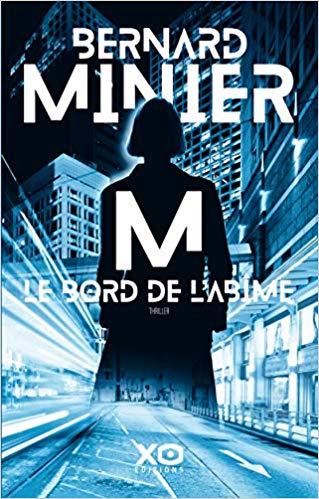 [Minier, Bernard] M, le bord de l'abîme M_le_b11
