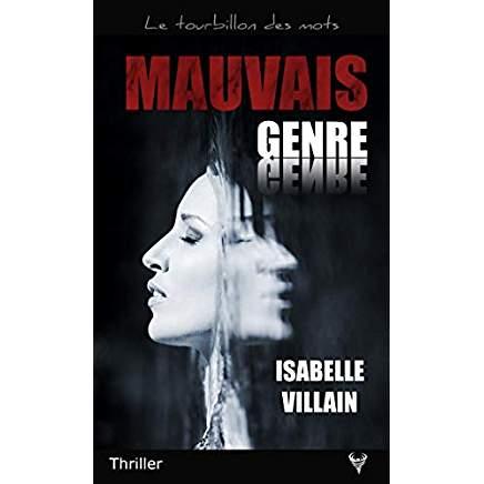 [Villain, Isabelle] Mauvais genre  Mauvai10