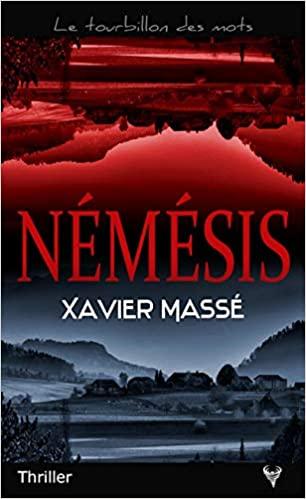[Editions Taurnada] Némésis de Xavier Massé Neamea10
