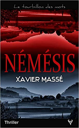 [Massé, Xavier] Némésis Neamea11