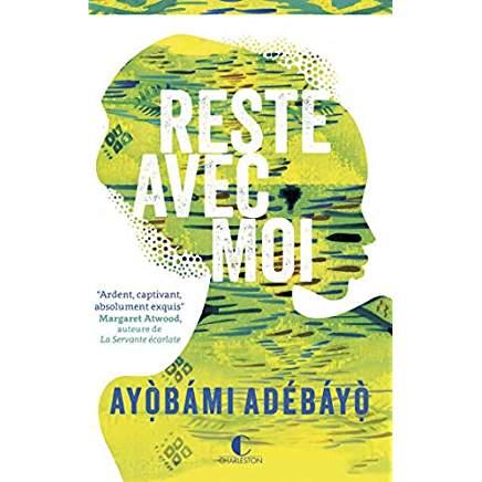[Editions Charleston] Reste avec moi de Ayobami Adebayo Reste_10