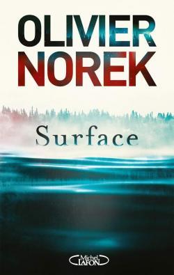 [Norek, Olivier] Surface Surfac10