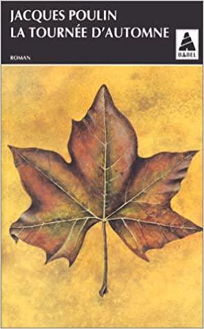 Lectures communes de novembre / décembre : choix et état d'avancement Tourne11