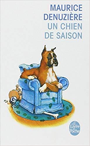 [Denuzière, Maurice] Un chien de saison Un_chi12