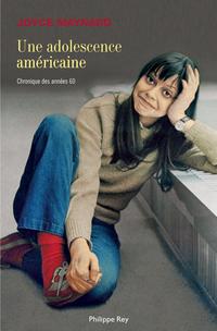[Maynard, Joyce] Une adolescence américaine Une-ad10