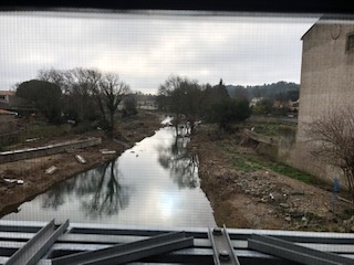 suite et vue du pont Img_1328