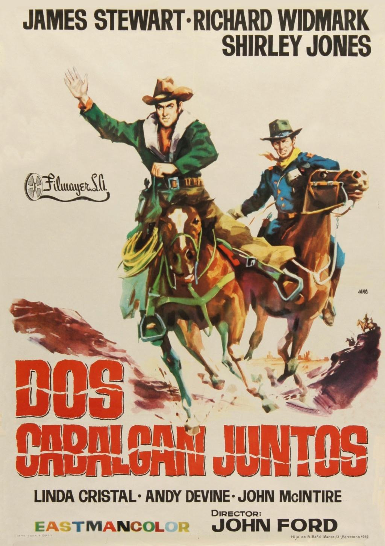 Western y algo más. - Página 3 06a0a510