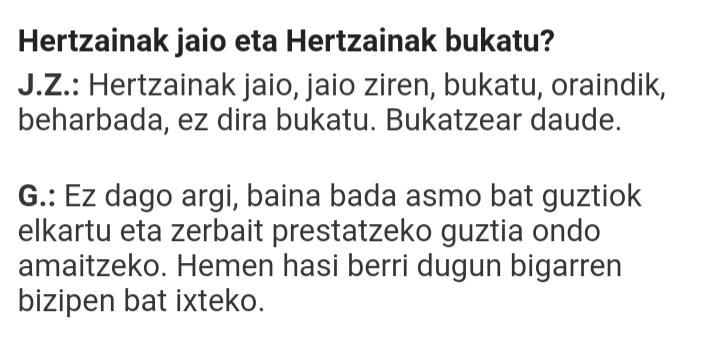 Hertzainak - Página 2 20191213