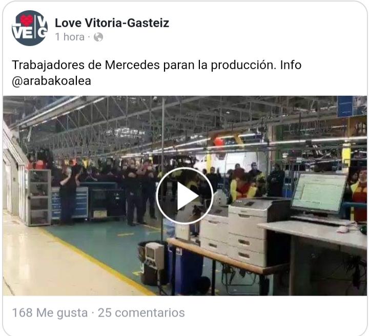 Vitoria-Gasteiz - Página 8 20200336