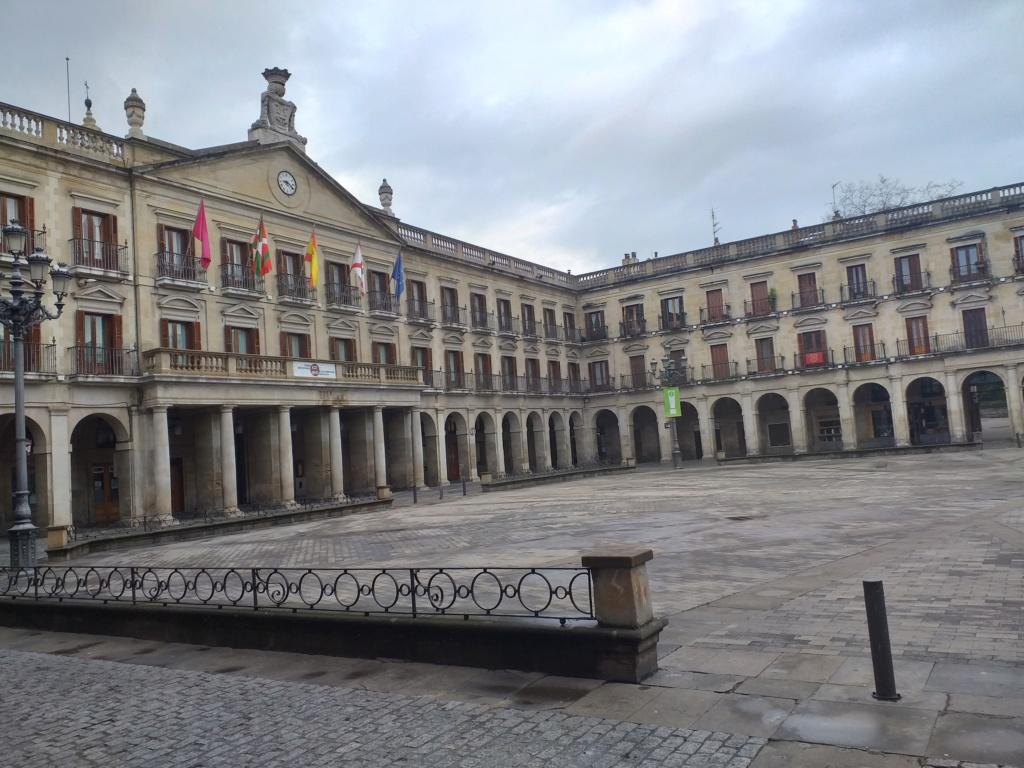 Vitoria-Gasteiz - Página 9 20200411