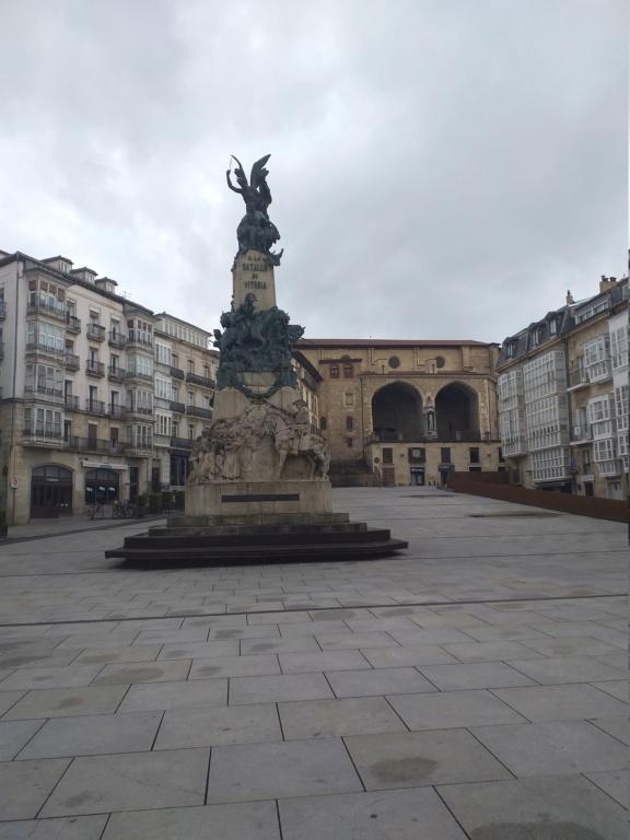 Vitoria-Gasteiz - Página 9 20200412