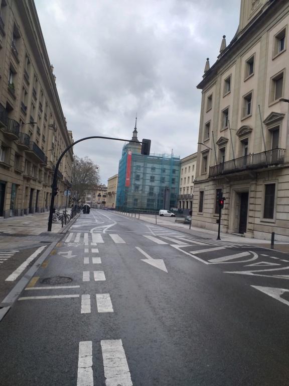 Vitoria-Gasteiz - Página 9 20200413