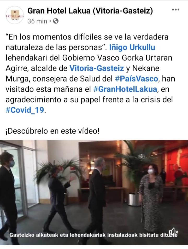 Vitoria-Gasteiz - Página 10 20200514
