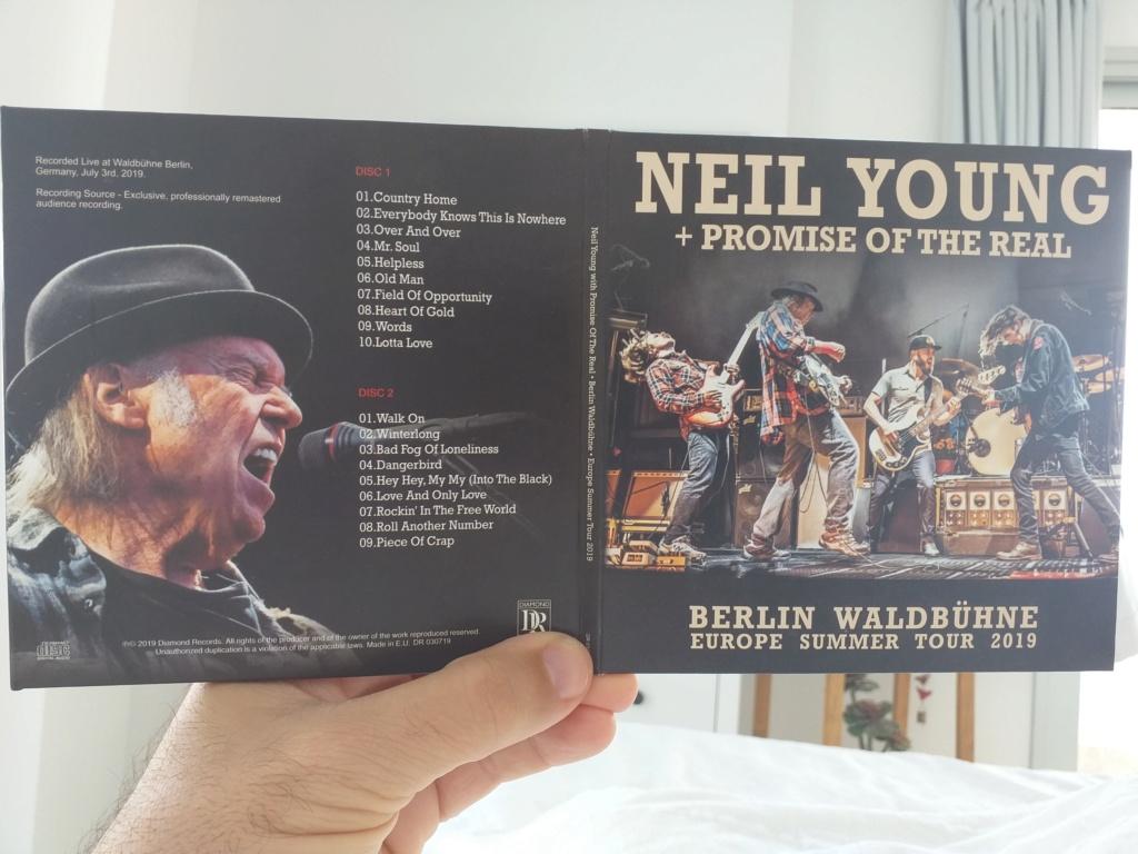 Neil Young: Actualidad - Página 13 20201221