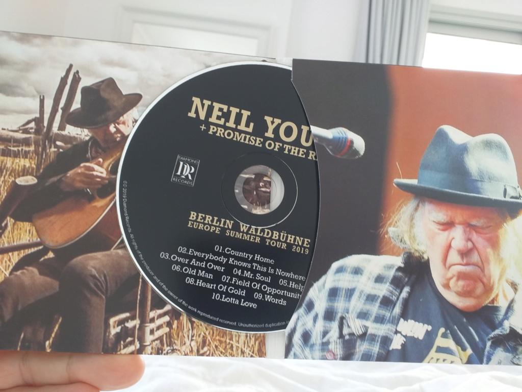 Neil Young: Actualidad - Página 13 20201222