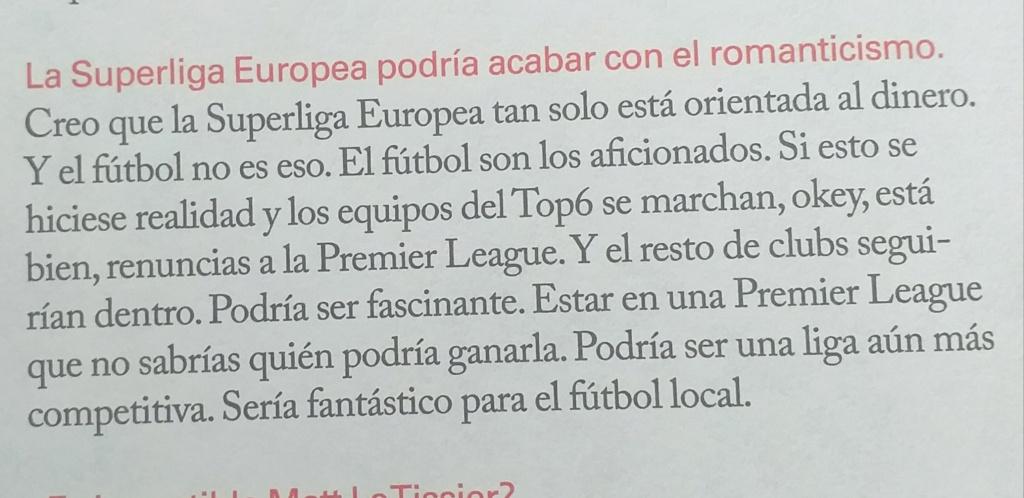 El Topic de la Superliga Europea. Depositen aquí su bilis. - Página 21 20210455