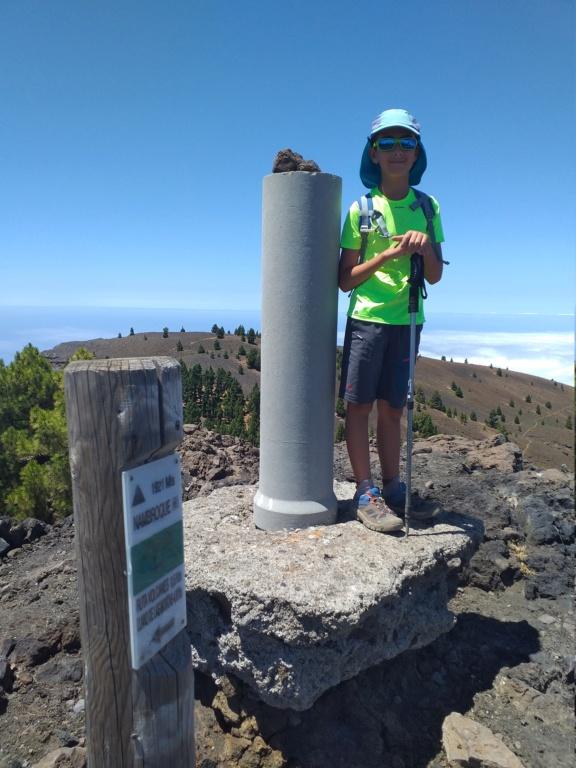 Gente de Canarias - Página 6 20210827
