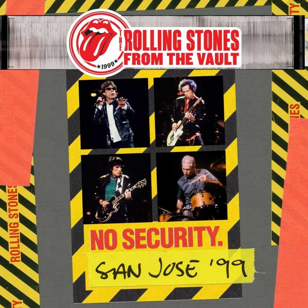 The Rolling Stones. - Página 7 7126kv10