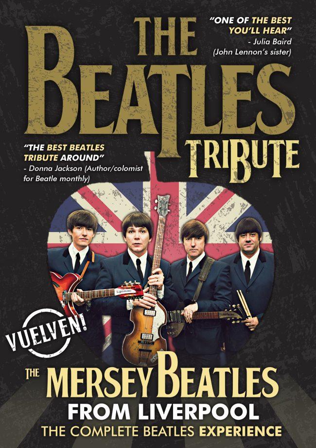 Beatles, Beatles, Beatles - Página 3 Beatle11