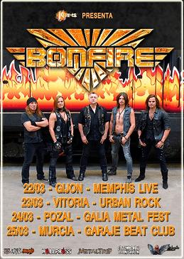 Agenda de giras, conciertos y festivales - Página 10 Bonfir10