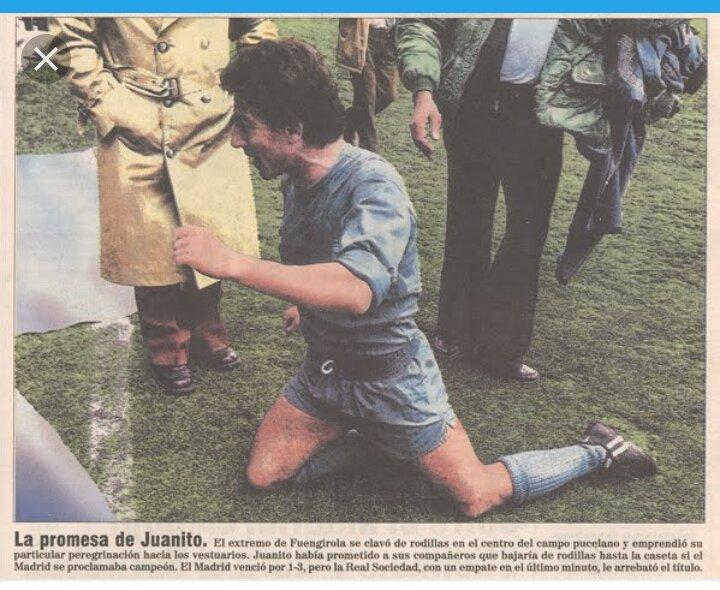 FOTOS HISTORICAS O CHULAS  DE FUTBOL - Página 3 D0g2be11