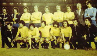 FOTOS HISTORICAS O CHULAS  DE FUTBOL - Página 3 Deskar12