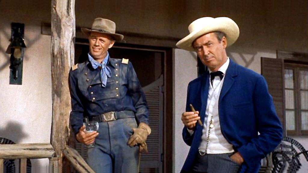 Western y algo más. - Página 3 Dos-ca10