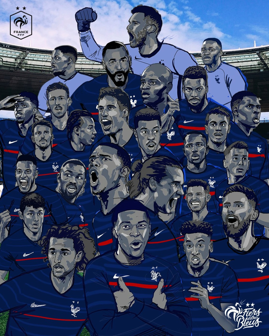 Eurocopa 2021: כיום ברית הגורל נגד אידיוטים נגד הסתגרות - Página 5 E1sjso10