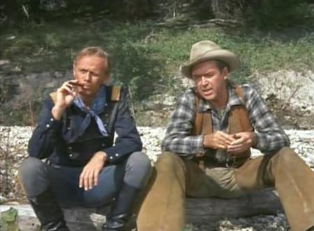 Western y algo más. - Página 3 Fordtr10