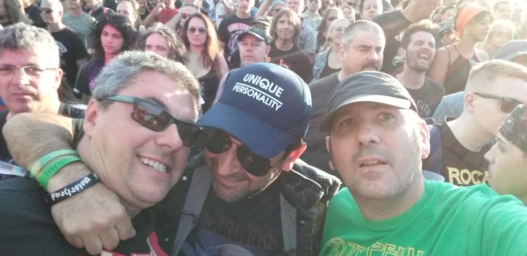 Rock The Coast Festival el nuevo festival de Madness Live!!! Horns Sun Beach - Página 19 Img-2035