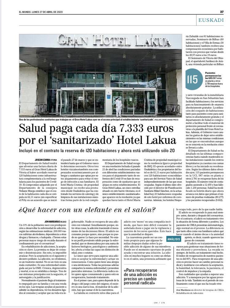 Vitoria-Gasteiz - Página 10 Img-2055