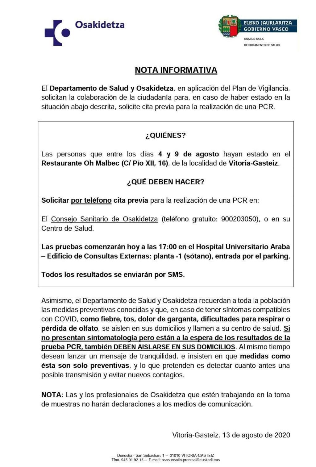 Vitoria-Gasteiz - Página 11 Img-2061