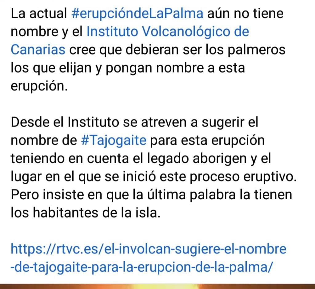 Gente de Canarias - Página 16 Img-2086